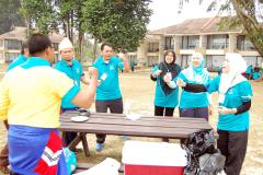 pic-teambuilding-04-min