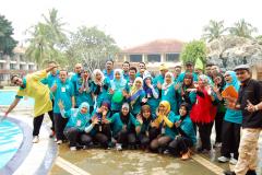 pic-teambuilding-06-min