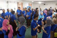 pic-teambuilding-12-min