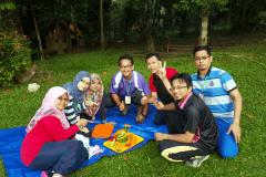 pic-teambuilding-14-min