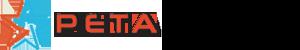 Petaminda Training Logo