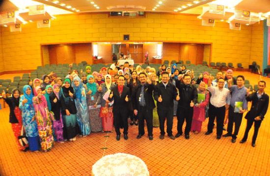 malaysia-training-solutions