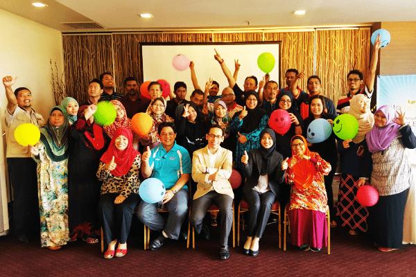 petaminda-malaysia-training-solutions