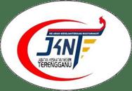 Jabatan Kesihatan Negeri Terengganu