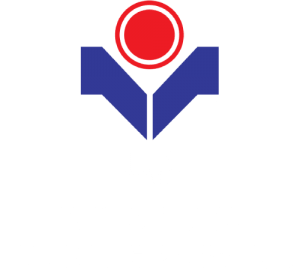malaysia-training-solutions-hrdf-claimable