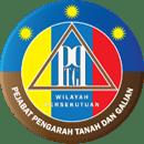 Pejabat Pengarah Tanah dan Galian Wilayah Persekutuan